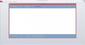 sap datacleansing