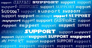 access und office helpline