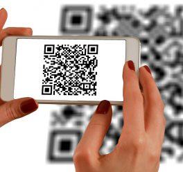 Mobile Scannerlösung mit Datalogic Memor X3 Scannern