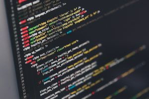 WWS KMU Opensource / Quellcode